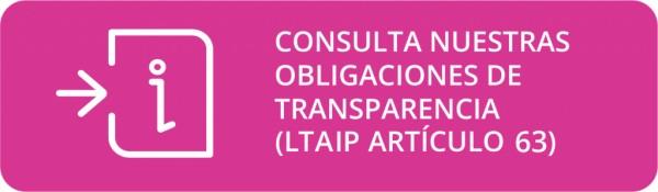 Consulta de Obligaciones de Transpa
